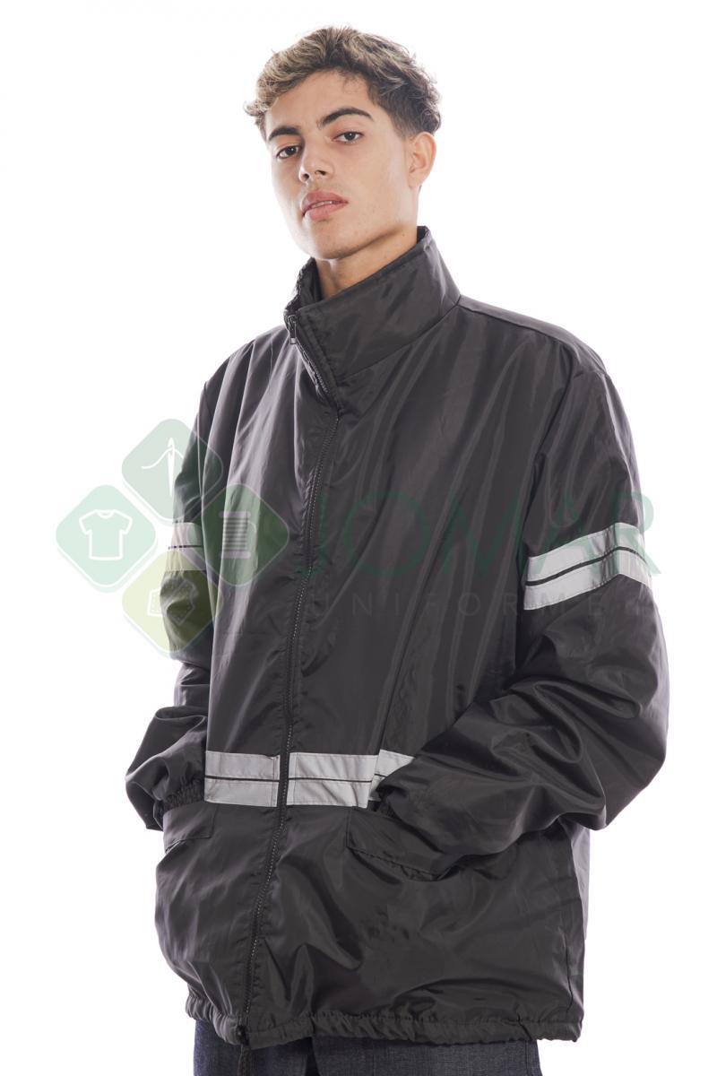 Jaquetas Operacionais